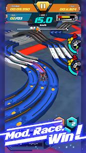 Mini Legend – Mini 4WD Simulation Racing Game 2.5.9 5