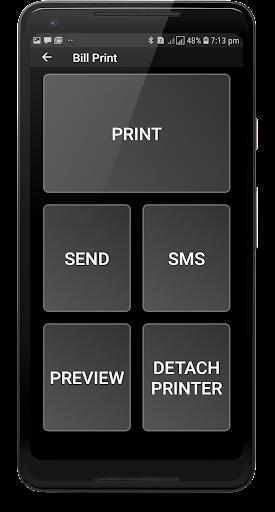 TAXImet - Taximeter  Screenshots 4