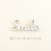 Simple Wallpaper Minimalism Theme