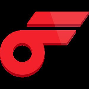 Flywheel  The Taxi App