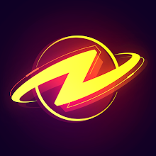 Project Z Download on Windows