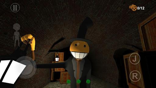 Brother Wake Up ( Horror Game) 8 screenshots 16