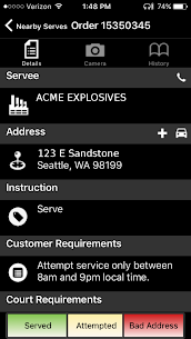 ABC Legal Services Mobile For Pc – Safe To Download & Install? 3
