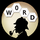 Word Collect:Sherlock Holmes