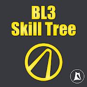 Skill Tree for Borderlands 3