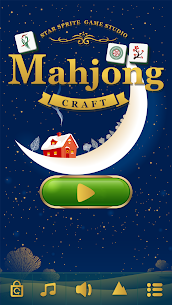 Mahjong Craft  Triple For Pc | How To Download  – Windows 10, 8, 7, Mac 1