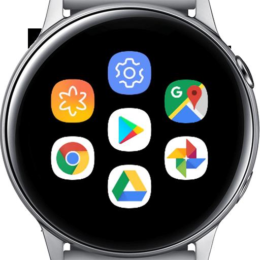 Phone Launcher Apps