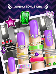 Nail Salon™ Manicure Girl For Pc – How To Download It (Windows 7/8/10 And Mac) 1