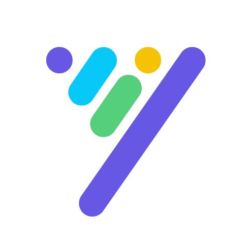 Baixar Desygner: Free Graphic Design Maker & Editor para Android