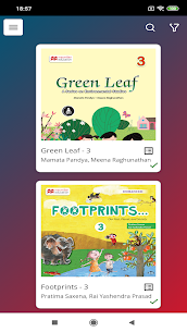 Macmillan Education eReader  For Pc – Free Download On Windows 7, 8, 10 And Mac 1