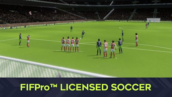 Image For Dream League Soccer 2021 Versi 8.20 7