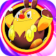 Download Idlemon Tales For PC Windows and Mac