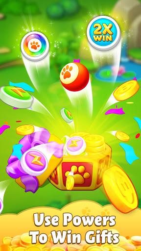 Bingo Wild - Free BINGO Games Online: Fun Bingo 1.0.1 screenshots 4