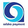 Adzka Payment