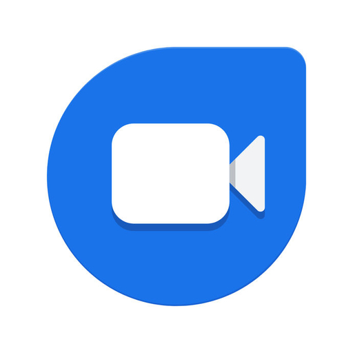 Google Duo - High Quality Video Calls