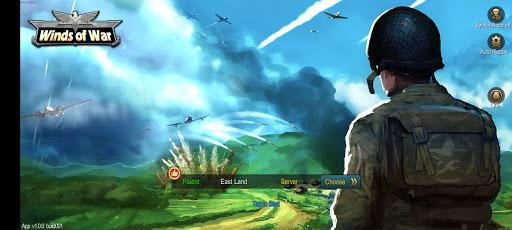 Free Sky Game  screenshots 2