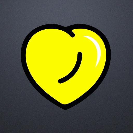 Olive: Alternative Video Chat App & Live Stream