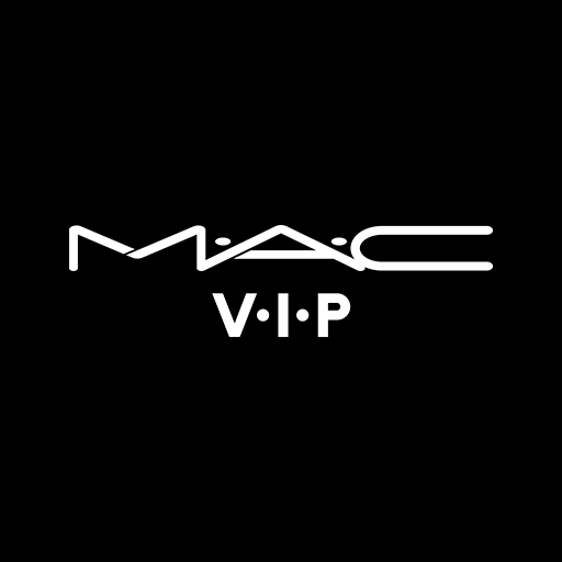 MAC VIP