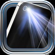 Flashlight for Motorola MOTO