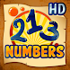 Doodle Numbers - Androidアプリ