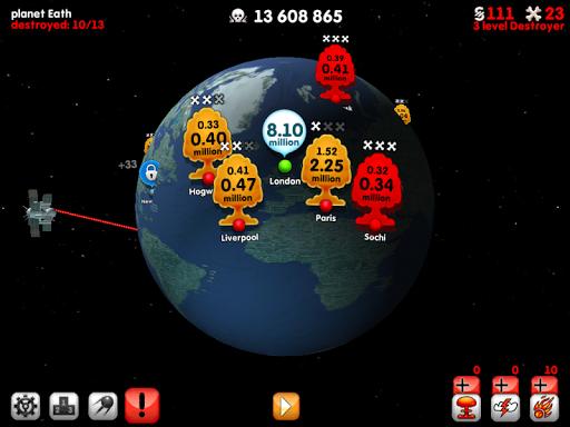 End of Days 1.2.1 screenshots 12