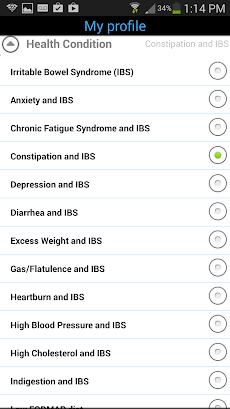 IBS (Irritable Bowel Syndrome)のおすすめ画像2