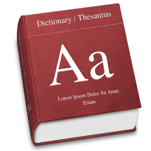 English Turkish Dictionary - Apps on Google Play