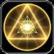 Numero Logos Numerology