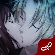 Moonlight Lovers: Ivan - Dating Sim / Vampire