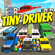 TINY DRIVER Download for PC Windows 10/8/7