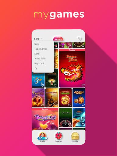 mychoice casino jackpot slots + free casino games 1.0.33 3