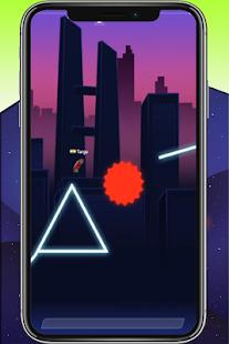 Neon Race.io 2020 1.12 screenshots 1
