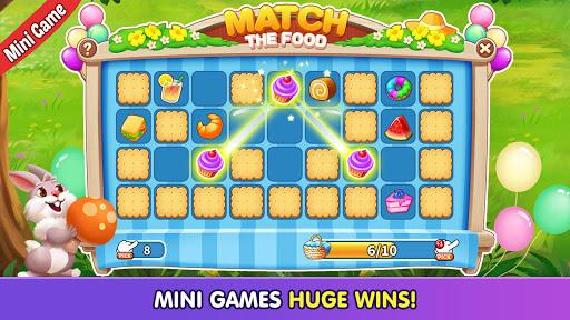 Bingo Win Cash - Lucky Holiday Bingo Game for free  screenshots 7