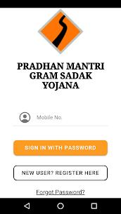 Meri Sadak APK Download For Android 2