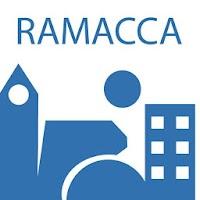 Ramacca