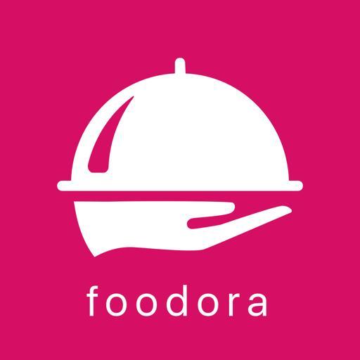 foodora Sverige - Apps en Google Play