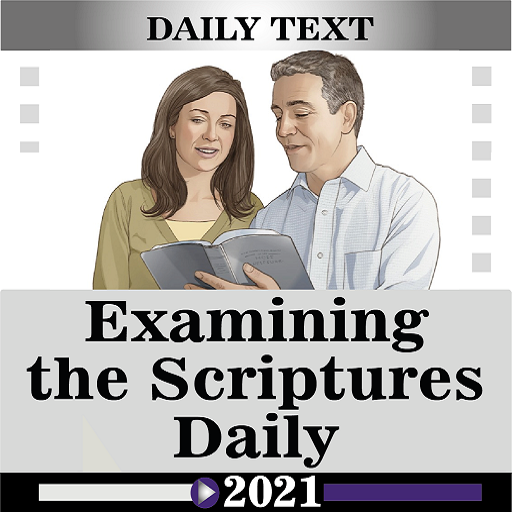 Baixar Daily Text on video Wallpaper para Android