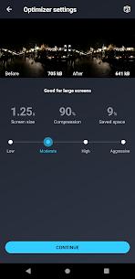 Avg Cleaner Pro APK + MOD 5.6.2 No Ads (full Unlocked) 2021 6