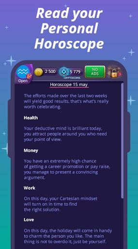 Magic World apkdebit screenshots 5