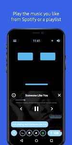 Vision - Smart Voice Assistant 0.98.67