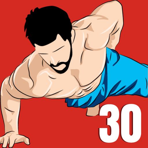 cum să pierdeți în greutate și să construiți abs