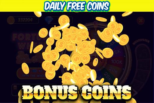 Free Multi Hand Video Poker | Las Vegas Style Game 106.0.4 screenshots 9