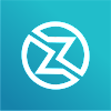Zipmex: Sell buy Bitcoin, Ethereum, Cryptocurrency