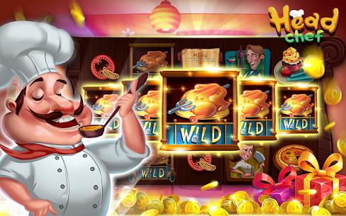Slots Free – Big Win Casino™ 5