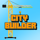 CityBuilder per PC Windows