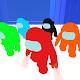 Imposter Parkour: Among Mania Freerun US 3D para PC Windows