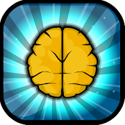 Brain Battle Show 3 -  Brain Training Games