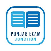 Punjab Exam Junction