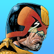 Judge Dredd: Crime Files - Androidアプリ