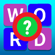 Word Connect -Free IQ Word Puzzle Games for Adults